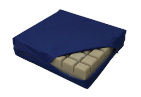 Cushion - Modular foam with vapour permeable cover PFC 1