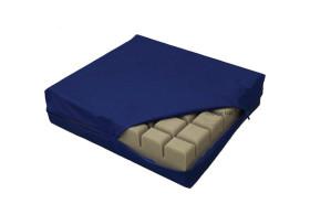 Modular cushion