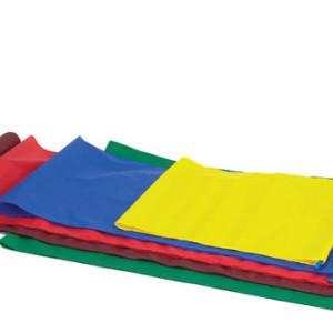 Slide sheets_1